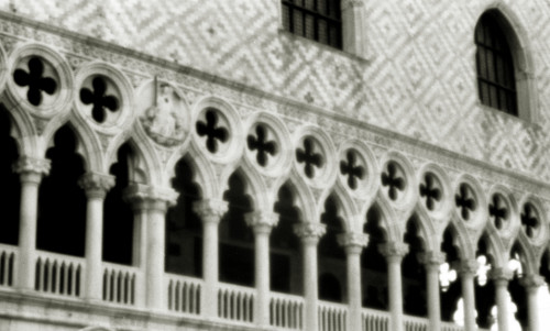 Doge_Palace_detail